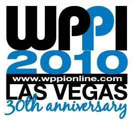 WPPI 2010 MasterClass Sold out…