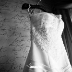 Austin Wedding Photographer-2