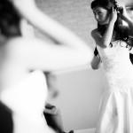 Austin Wedding Photographer-21