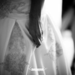 Austin Wedding Photographer-23