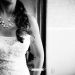 Austin Wedding Photographer-25