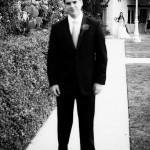 Austin Wedding Photographer-26