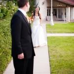 Austin Wedding Photographer-27