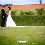 Austin Wedding Photographer-28