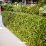 Austin Wedding Photographer-29
