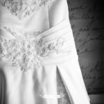 Austin Wedding Photographer-3