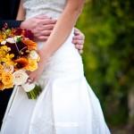 Austin Wedding Photographer-32
