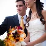 Austin Wedding Photographer-33