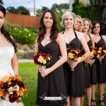 Austin Wedding Photographer-36