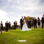 Austin Wedding Photographer-37