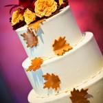 Austin Wedding Photographer-39