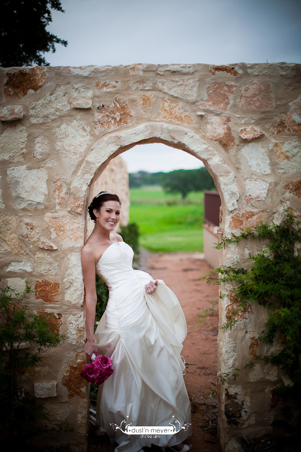 Austin Wedding Photographer-4