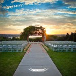 Austin Wedding Photographer-43