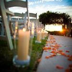 Austin Wedding Photographer-44