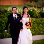 Austin Wedding Photographer-49