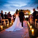 Austin Wedding Photographer-50