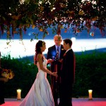 Austin Wedding Photographer-52
