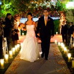 Austin Wedding Photographer-55