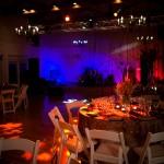 Austin Wedding Photographer-57