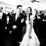 Austin Wedding Photographer-58