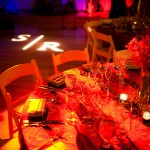 Austin Wedding Photographer-59