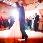 Austin Wedding Photographer-60