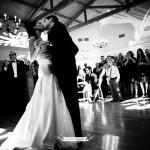 Austin Wedding Photographer-61