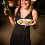 Austin Wedding Photographer-69