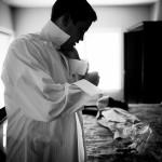 Austin Wedding Photographer-7