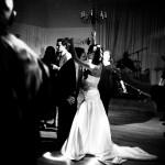 Austin Wedding Photographer-71