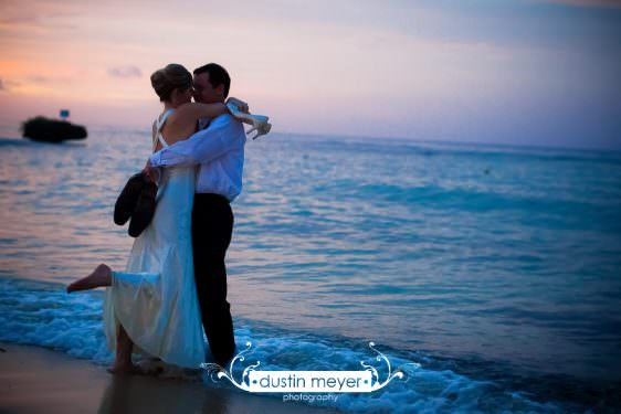Destination Wedding: Ocho Rios, Jamaica