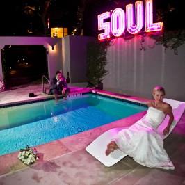 Sneak Peek: Mollie and Matt Wedding