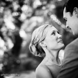 Mollie + Matthew Wedding part one