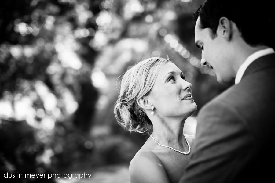 Austin Wedding Photographer Dustin Meyer Photography-0052