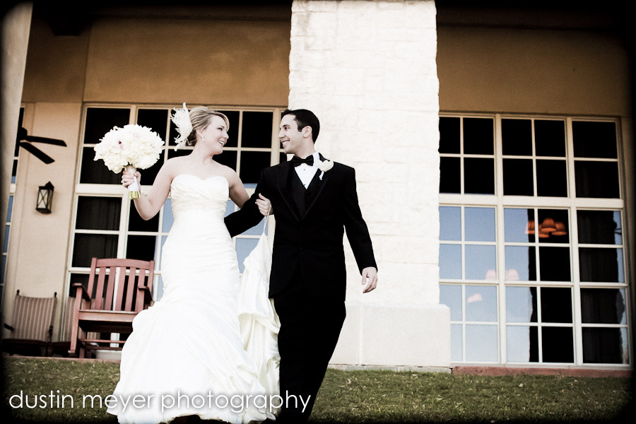 Austin Wedding Photographer-0024