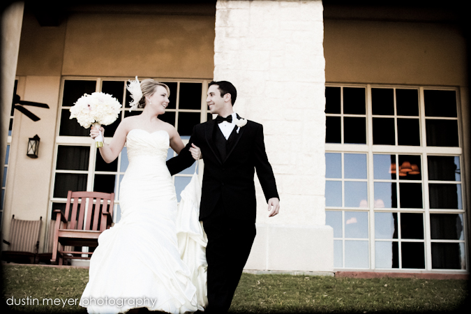 Austin Wedding Photographer Dustin Meyer-1