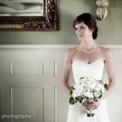 Beautiful Bridget