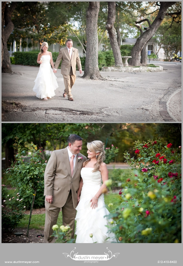 Austin Wedding Photographer 0002