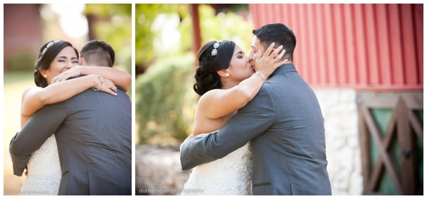 San Antonio Wedding Photographer Dustin Meyer Photography_0006