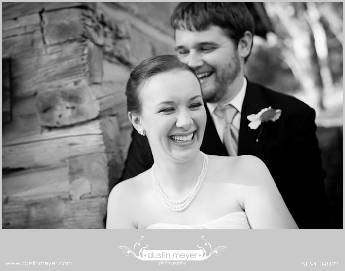 Austin_Wedding_Photographer_013