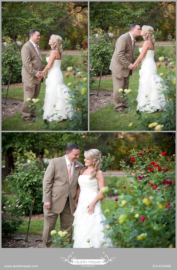 Austin_Wedding_Photographer_Dustin_Meyer_Photography_0021