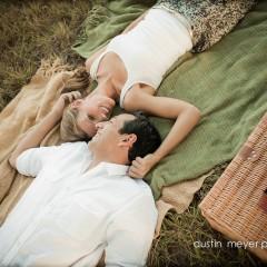 What true love looks like…
