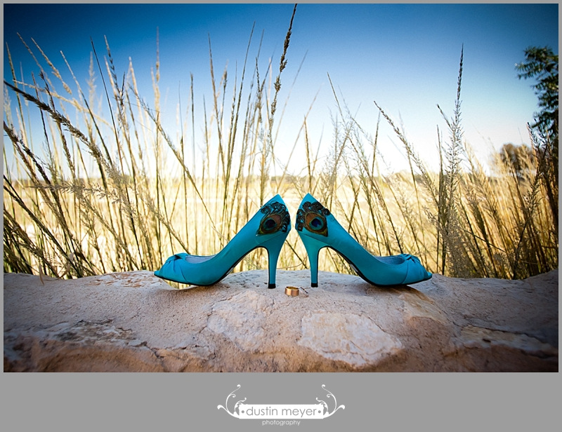 Austin_Wedding_Photographer_005