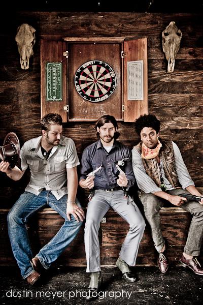 Austin Commercial Photographers-0002