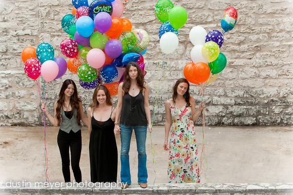 Austin Commercial Photographers-0005