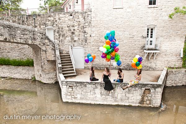 Austin Commercial Photographers-0006