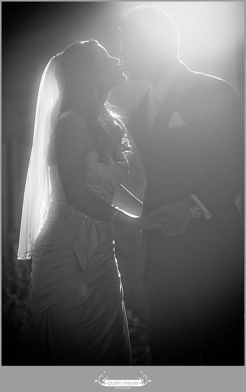 Austin_Wedding_Photographer_027