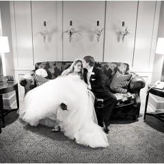 Austin Wedding: Kim and Ryan