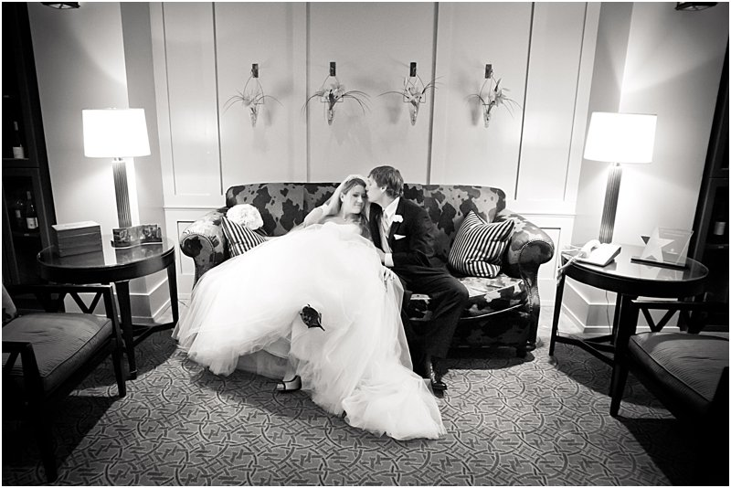 Austin Wedding Photographer_012