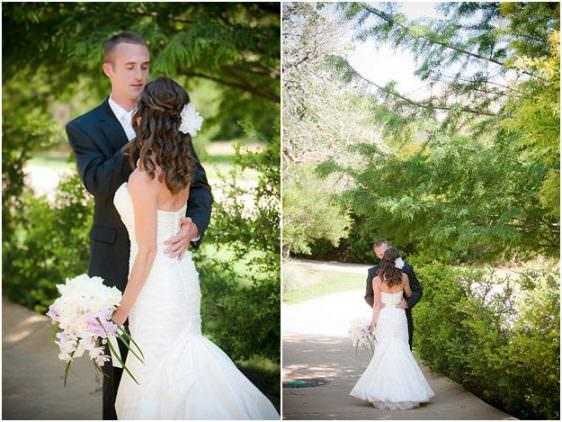 Elizabeth and Bryan Wedding